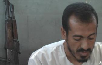 Abu Walid Maqdsy1