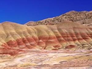 painted_desert_1