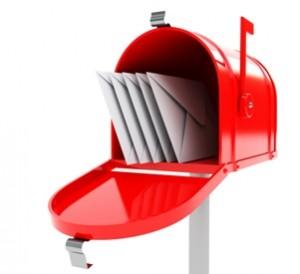 E Mail