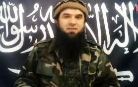 Ali Abu Muhammad