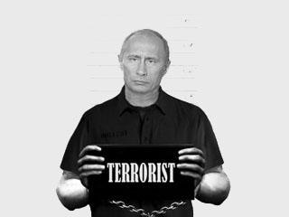 Канада отказалась от использования российских ракет для запуска спутников. Рогозин в гневе - Цензор.НЕТ 5572